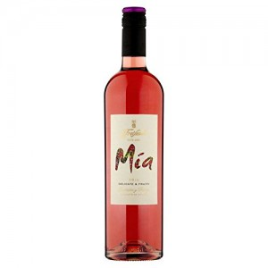 Freixenet-Mia-Rose-75Cl-0