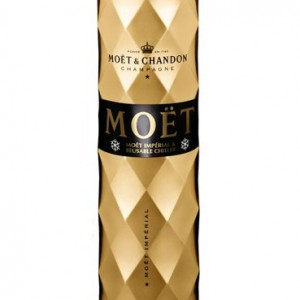 Golden-Glimmer-Moet-and-Chandon-Champagne-Chill-Box-Champagne-Not-Included-0