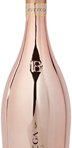 Distilleria-Bottega-Rose-Gold-Spumante-Brut-1-x-075-l-0